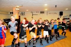 KickboksExamen__004