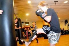 KickboksExamen__007