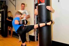 KickboksExamen__014