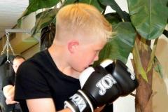 KickboksExamen__016