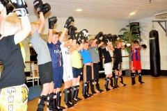 KickboksExamen__025