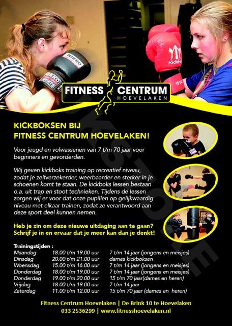 Flyer_FitnessHoevelakenKB